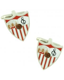 Gemelos Sevilla CF