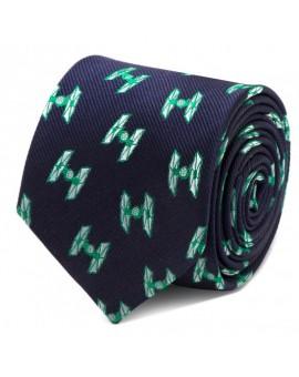 Tie Fighter Star Wars Tie