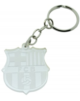 Llavero Barcelona FC