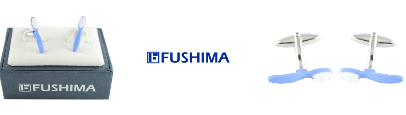 Diseño para la empresa Fushima
