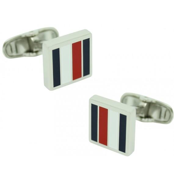 0db7184f striped-tommy-hilfiger-cufflinks.jpg