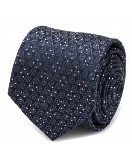 Darth Vader Navy Tie