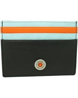 Racing Livery No.20 Credit Card Holder