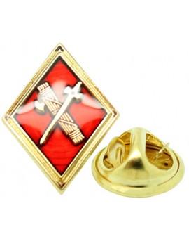 Pin Emblema Guardia Civil