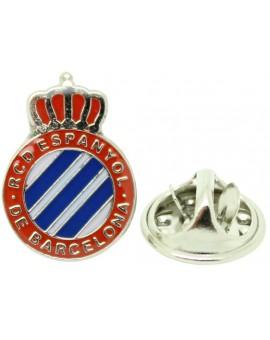Pin Club RCD Espanyol