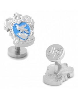 Gemelos Escudo de Ravenclaw - Harry Potter