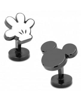 Gemelos Mano de Mickey Mouse - Disney