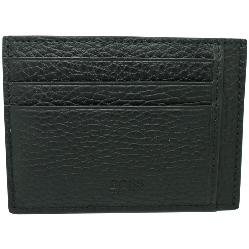 Find your hugo boss card holder black in our store and other men black business card holder hugo boss granulated loading zoom colourmoves