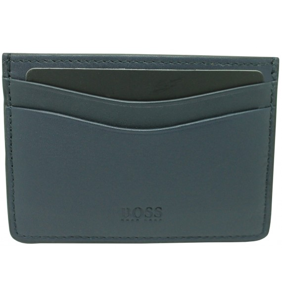 Find your hugo boss card holder slanting in our store and other men blue business card holder slanting yellow of hugo boss colourmoves