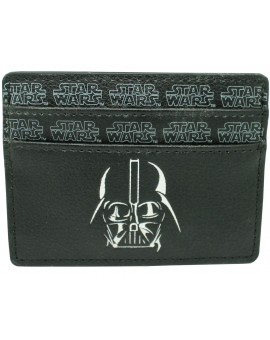 Card Holder Star Wars of Darth Vader