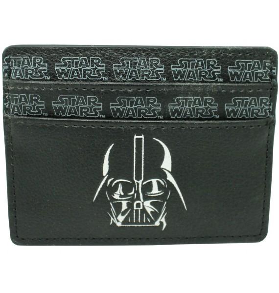 Card Holder Star Wars of Darth Vader
