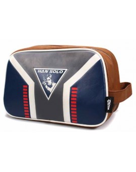 Star Wars Han Solo Bag - Official