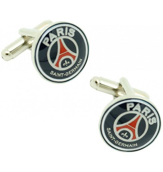 Paris Saint-Germain Cufflinks