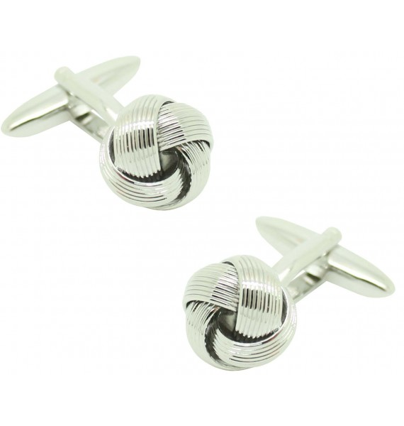 cufflinks for men nudo ten lines
