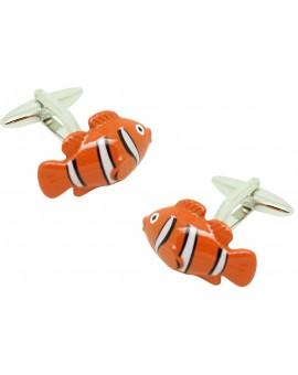 Gemelos Nemo