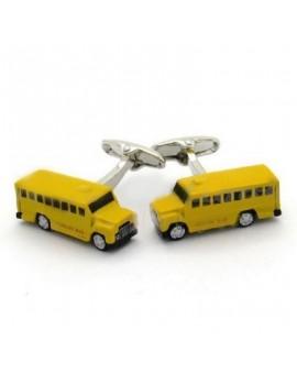 Gemelos School Bus