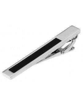 Black Tie Bar