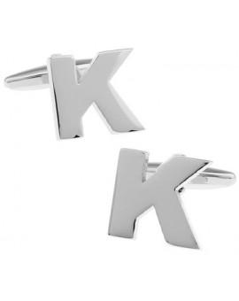 Gemelos Inicial K