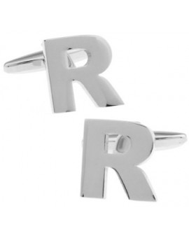 Gemelos Inicial R