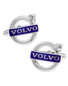 Volvo Cufflinks