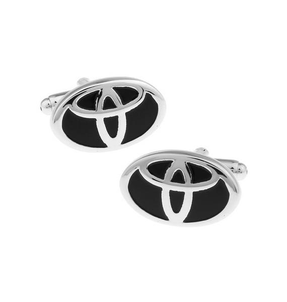 Gemelos Toyota
