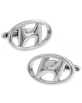 Gemelos Hyundai