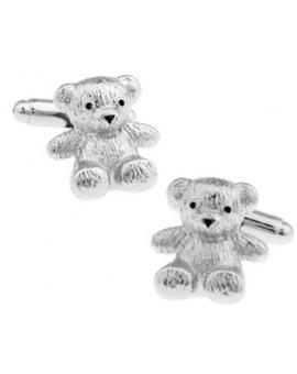 Gemelos Teddy Bear