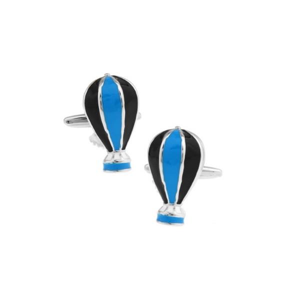 Balloon Cufflinks