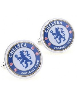 Gemelos Chelsea FC