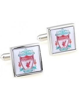 Gemelos Liverpool FC