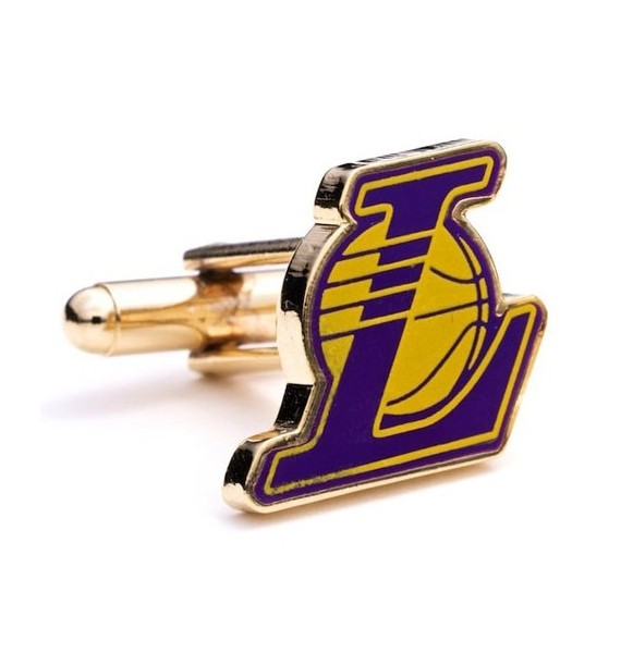 Gemelos Los Angeles Lakers