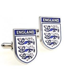 Gemelos England FC
