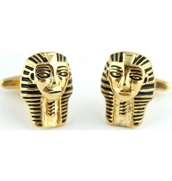 Gemelos Faraón