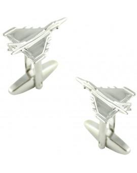 Gemelos Avión Mirage 2000