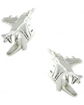 Gemelos Avión Harrier