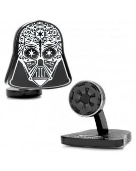 Gemelos Calavera Darth Vader Star Wars
