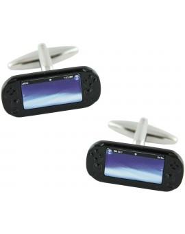Gemelos PSP Vita