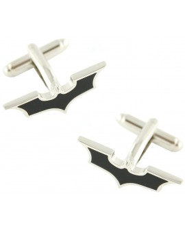 Batman Dark Night Cufflinks