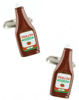 Gemelos Tomate Ketchup