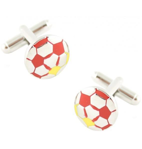 Gemelos Balón de Fútbol España