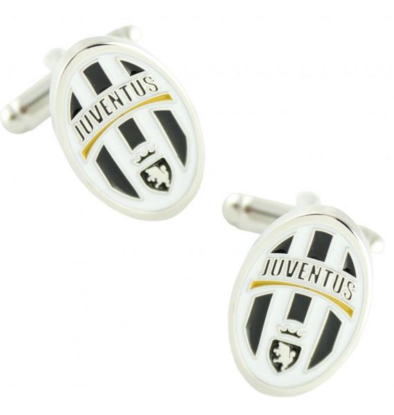 Gemelos Juventus F.C.