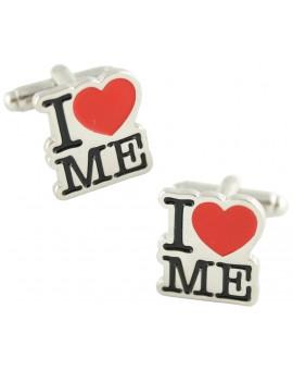 Gemelos I love Me