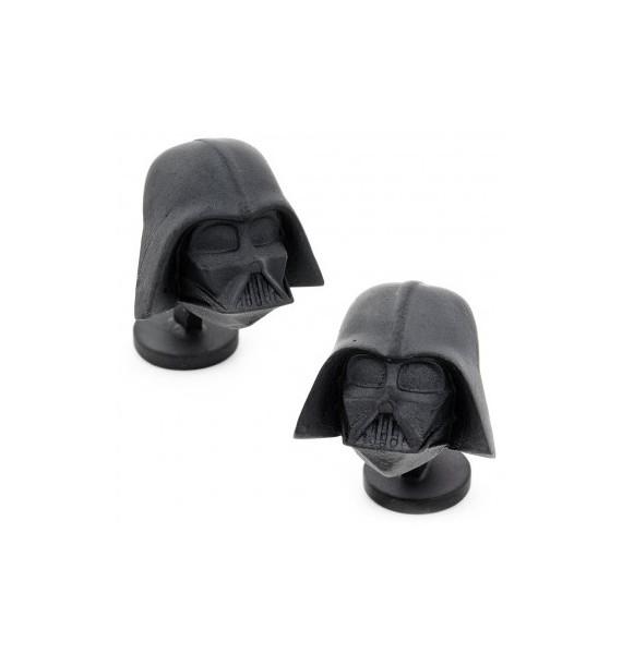Gemelos Darth Vader 3D Star Wars