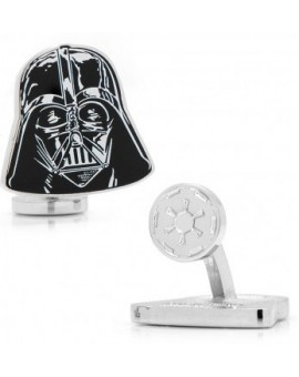 Gemelos Darth Vader Star Wars