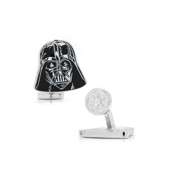 Gemelos Darth Vader Star Wars