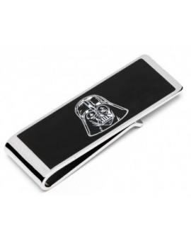 Darth Vader Star Wars Money Clip