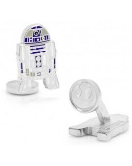 Gemelos R2D2 Star Wars