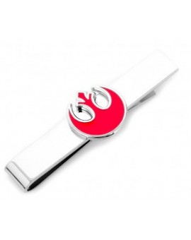 Rebel Alliance Symbol Star Wars Tie Bar