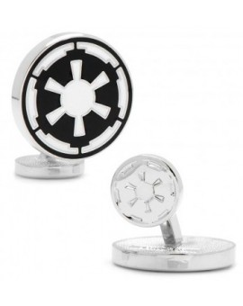 Gemelos Imperio Galáctico Star Wars