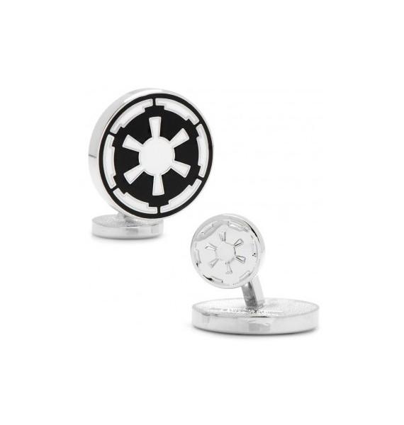 Imperial Empire Star Wars Cufflinks